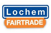 Lochem fairtrade