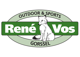 Outdoor en Sports Rene Vos