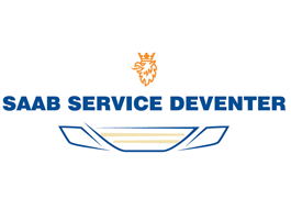 saab deventer